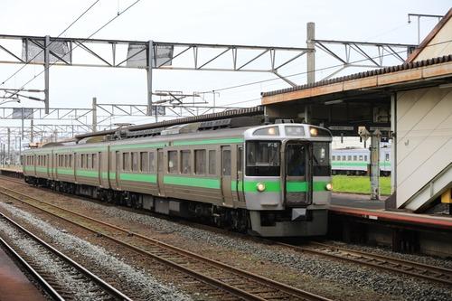 CREN4902.jpg