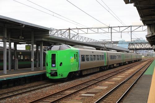 CREN4988.jpg