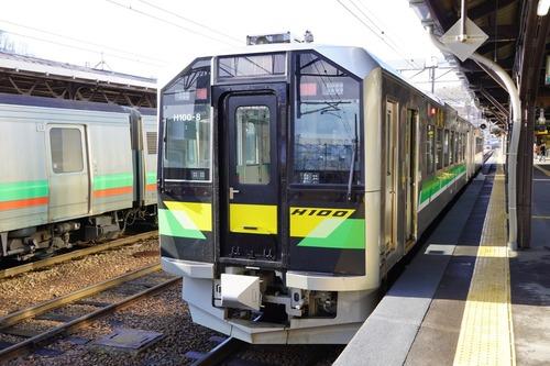 NTP01126.jpg