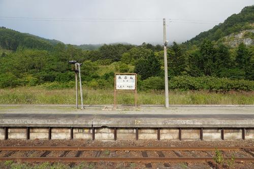NTP02568.jpg