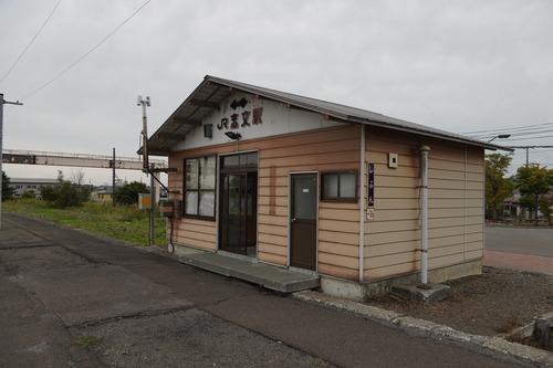 NTP05520.jpg