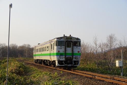 NTP05860.jpg