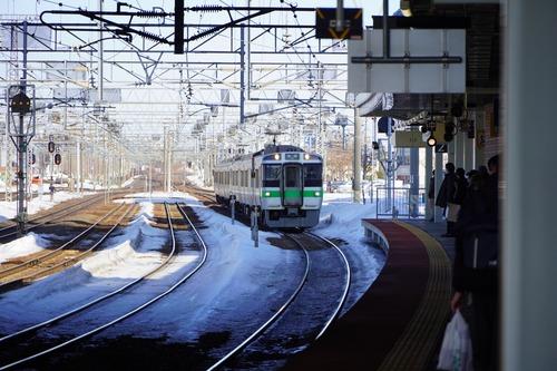 NTP06093.jpg