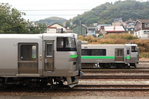 Y05A1045.jpg