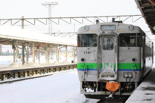Y05A1178 (1).jpg