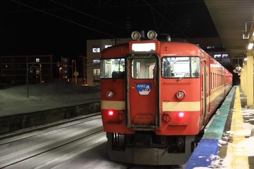 Y05A2001.jpg