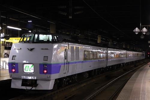 Y05A3459.jpg