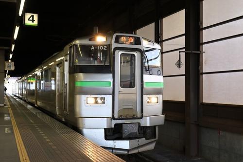 Y05A3643.jpg