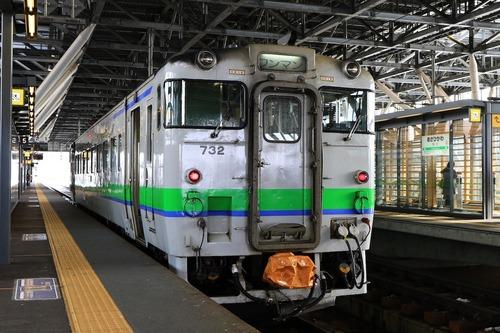 Y05A4399.jpg