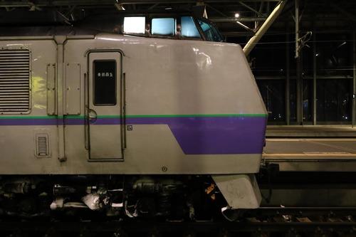 Y05A4448.jpg