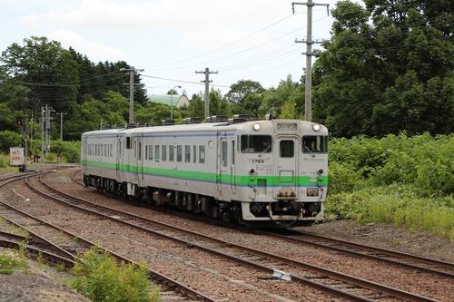 Y05A5249.jpg