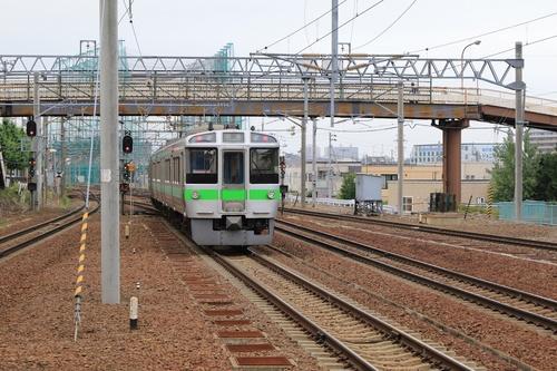 Y05A8588.jpg