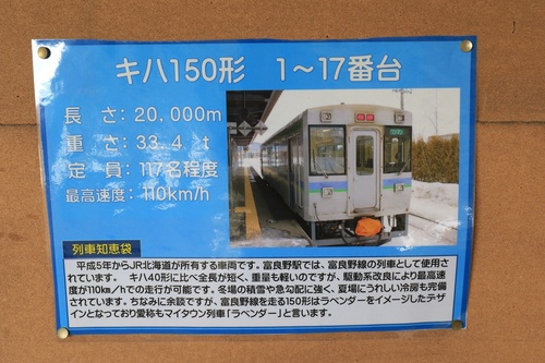 Y05A9660.jpg